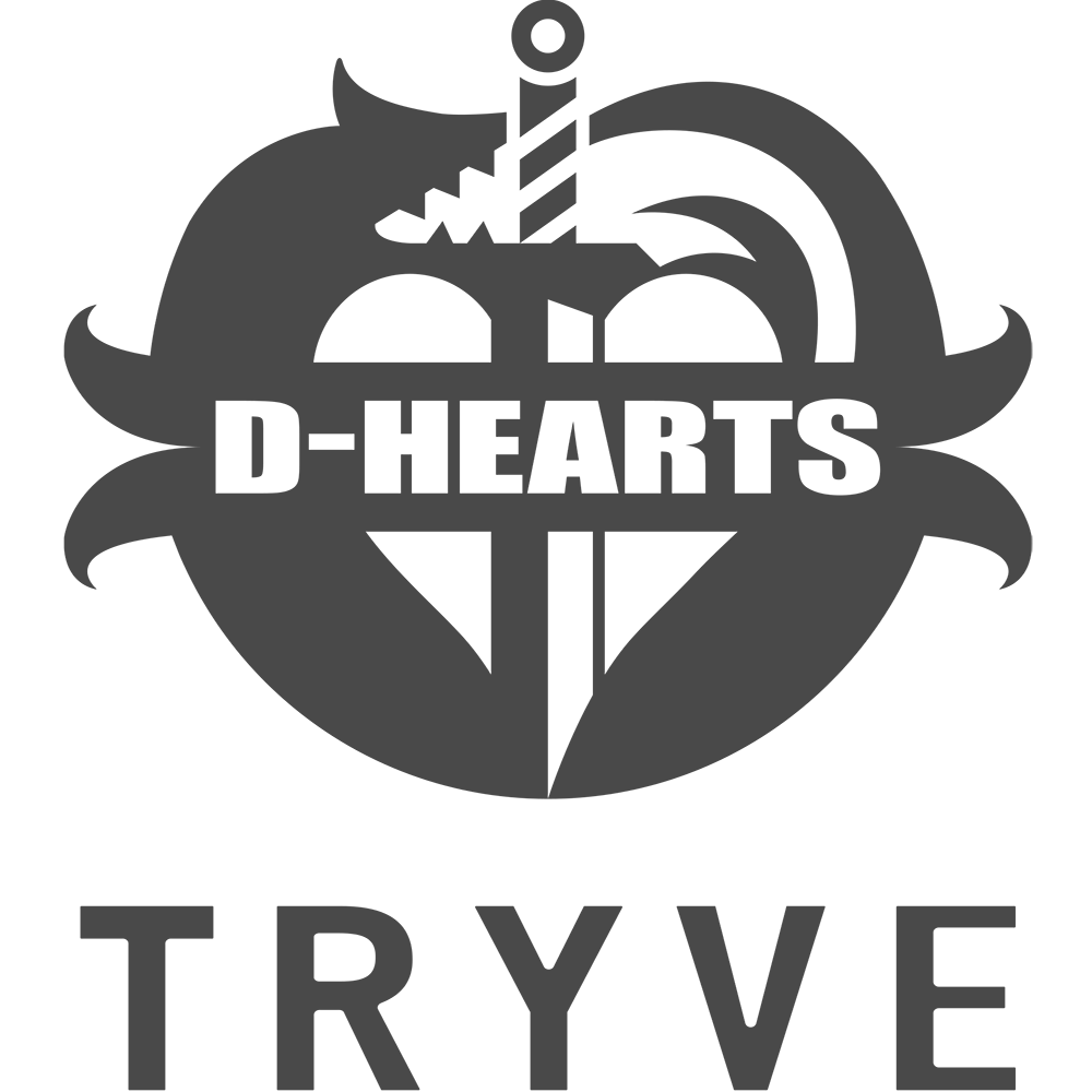 D-HEARTS TRYVE 定禅寺通り店